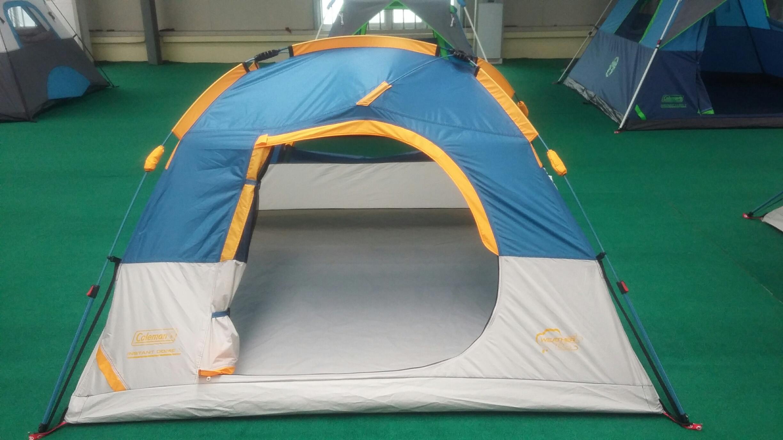 4米6米帐篷怎么搭图解
